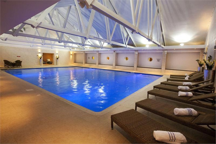 the-spa-at-the-telford-hotel-ideal-for-spa-hen-parties-2