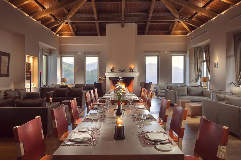 greece-honeymoon-honeymoon-hotels-in-greece-28