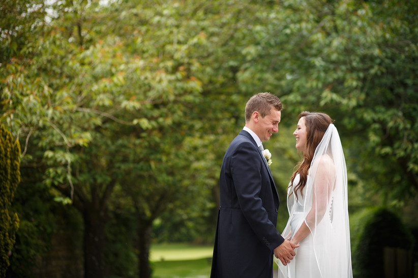 real-couples-wedding-gift-list-secrets-3