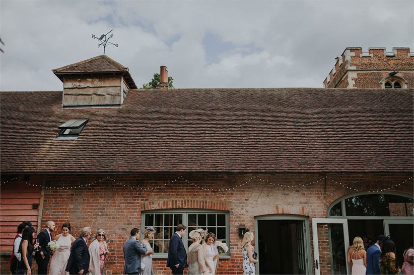 barn-wedding-venues-31