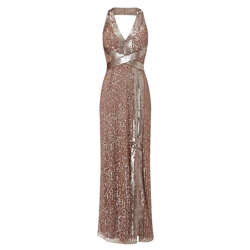 rose-gold-wedding-dress