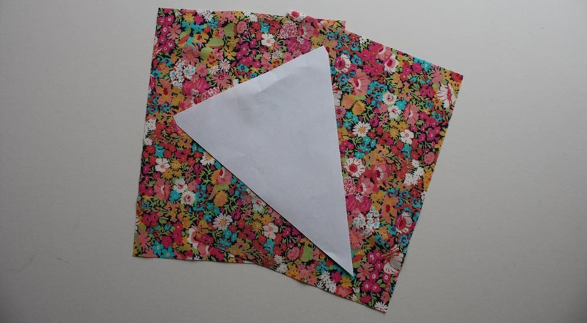 template-to-cut-out-shapes-for-your-wedding-bunting