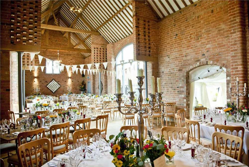 swallows-nest-barn-wedding-venue