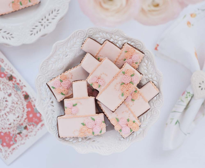 chocolate-wedding-favours-4