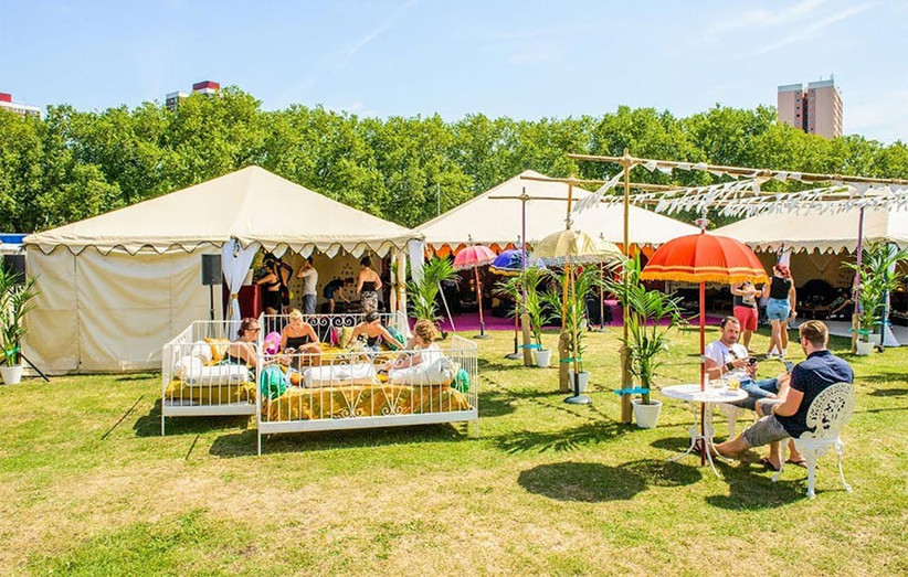 festival-tents-and-marquees-2
