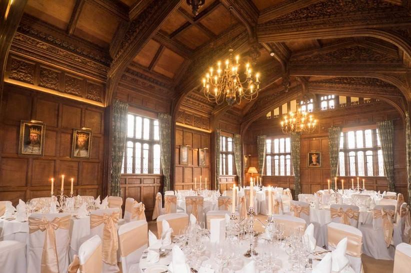 regal-wedding-venues-29