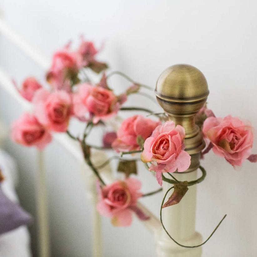 flower-garlands-3