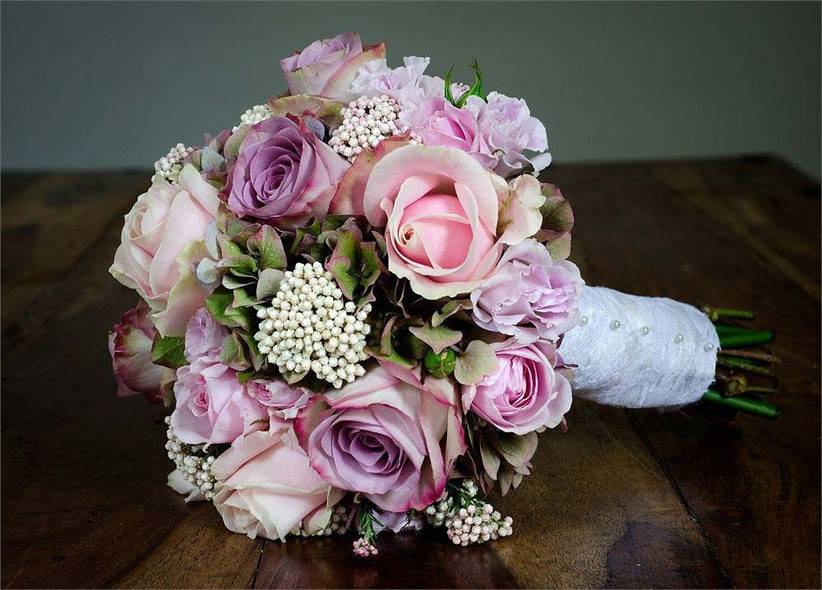 pink-and-purple-bridal-bouquet