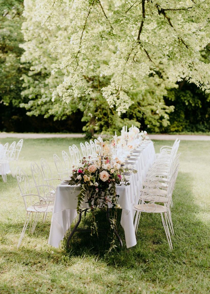 chateaudemairy-france-wedding-sammblakephotographer-054