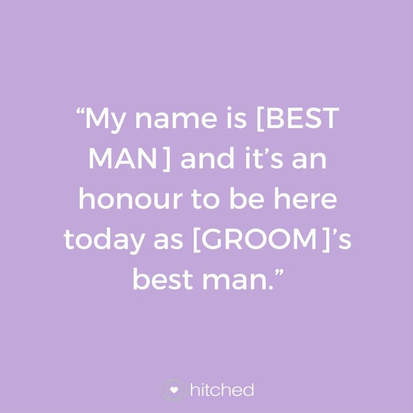 best-man-wedding-speech-introduction-2