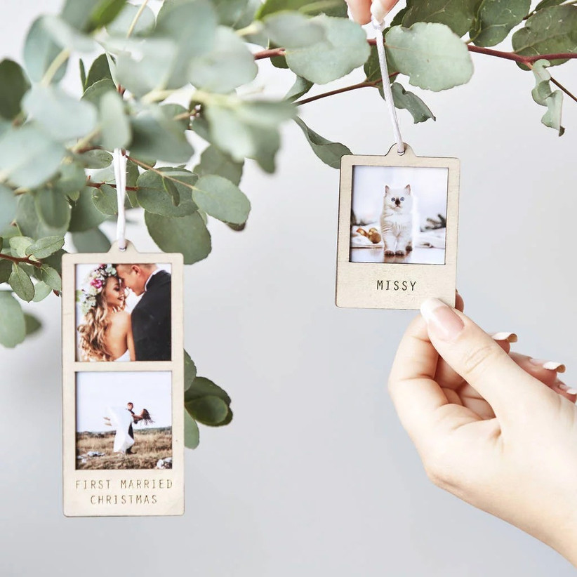 first-married-christmas-decoration-2018