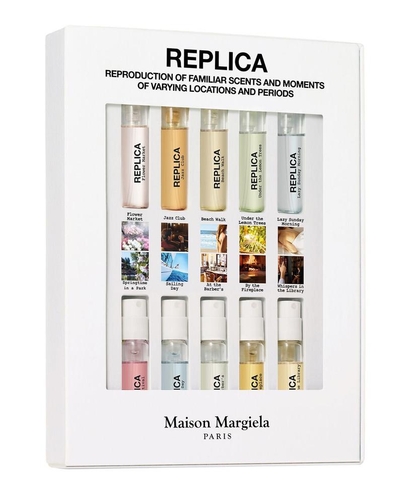 The best wedding perfumes 15