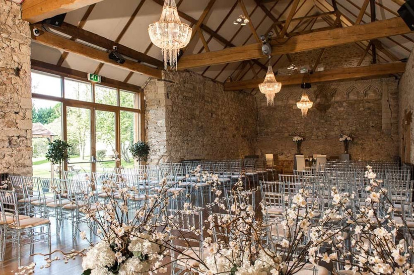 rustic-wedding-venue-34