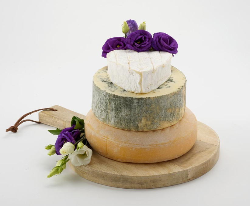 simple-wedding-cheese-cake
