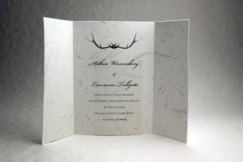 rustic-wedding-invitations-6
