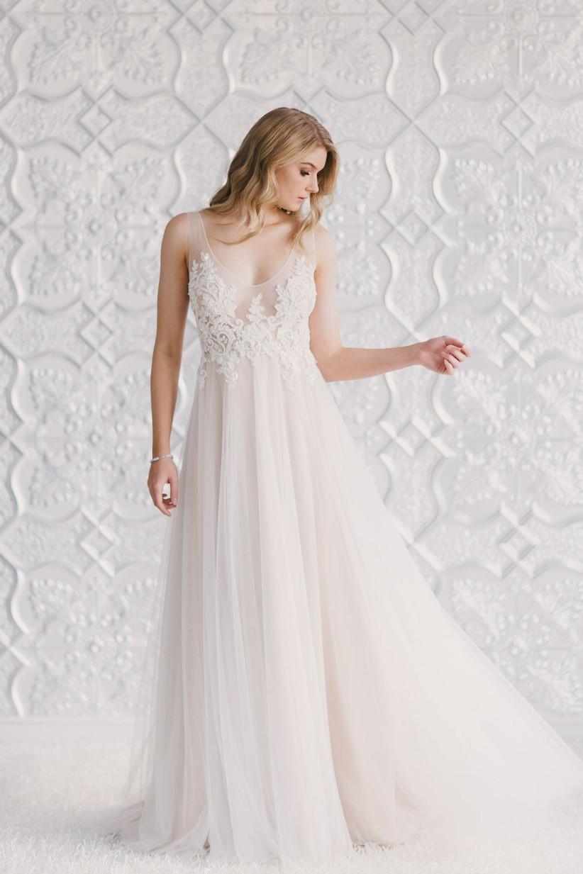 lace-wedding-dresses-9