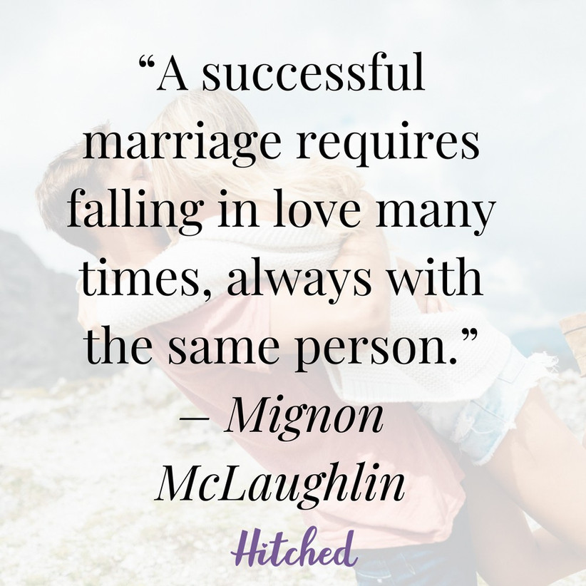 wedding-card-quotes-11