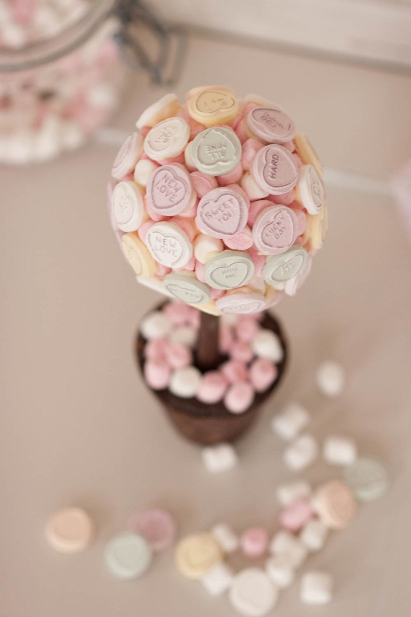 love-hearts-sweet-tree-from-sweet-trees-by-browns-at-cuckooland