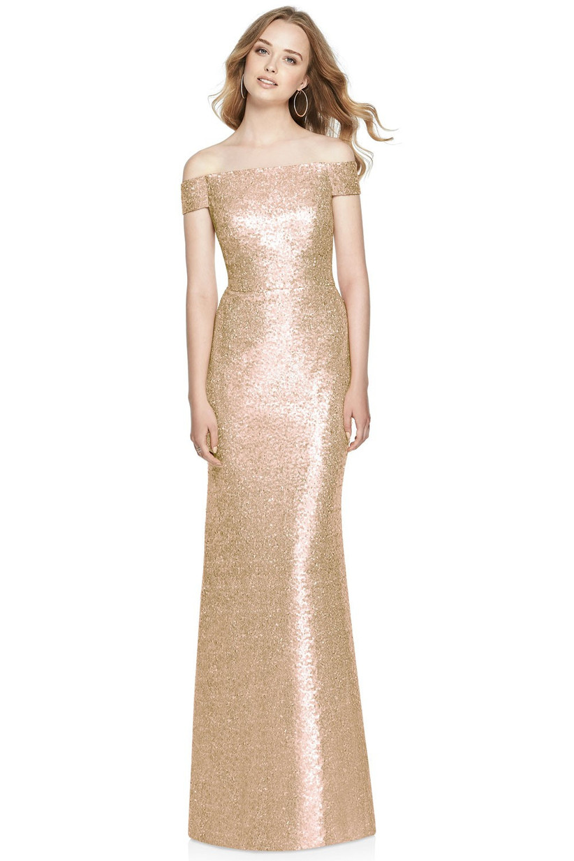 rose-gold-bridesmaids-dress-16