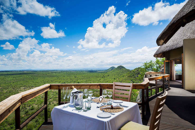 best-honeymoon-hotels-in-the-world-ulusaba