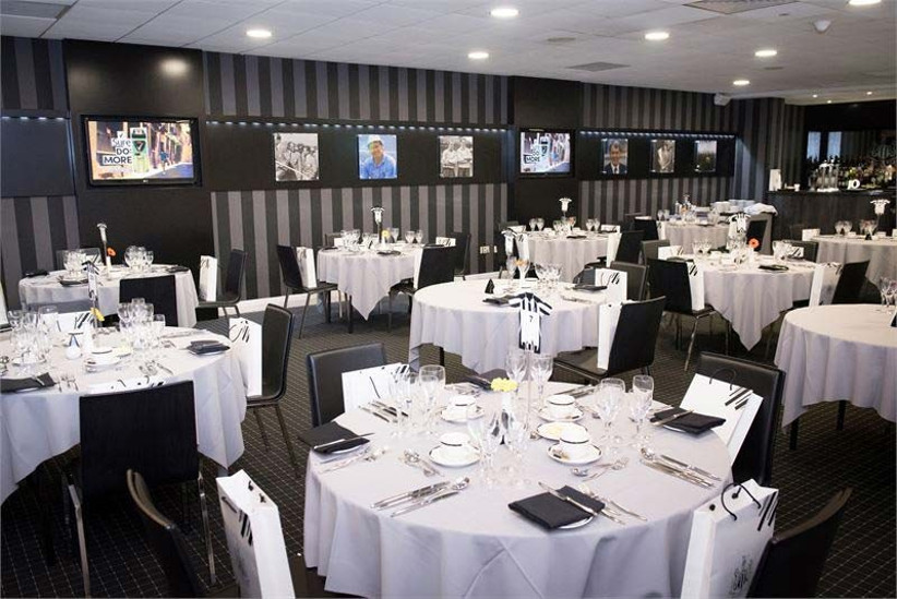 newcastle-united-football-club-is-an-iconic-sporting-wedding-venue