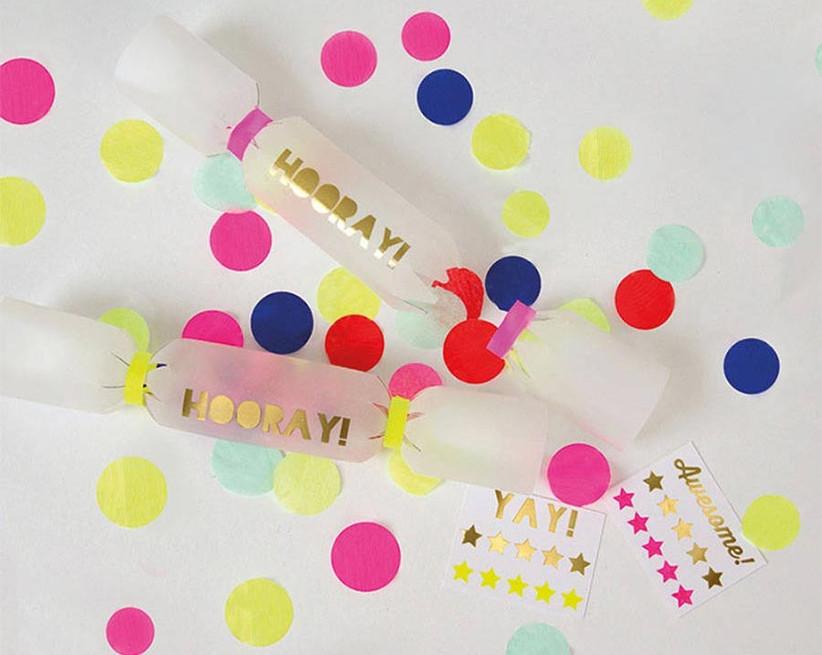 confetti-crackers
