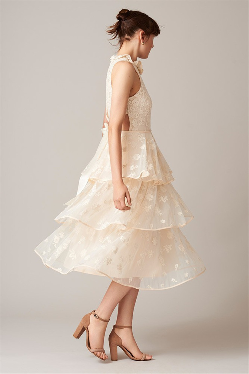 whistles-high-neck-wedding-dress
