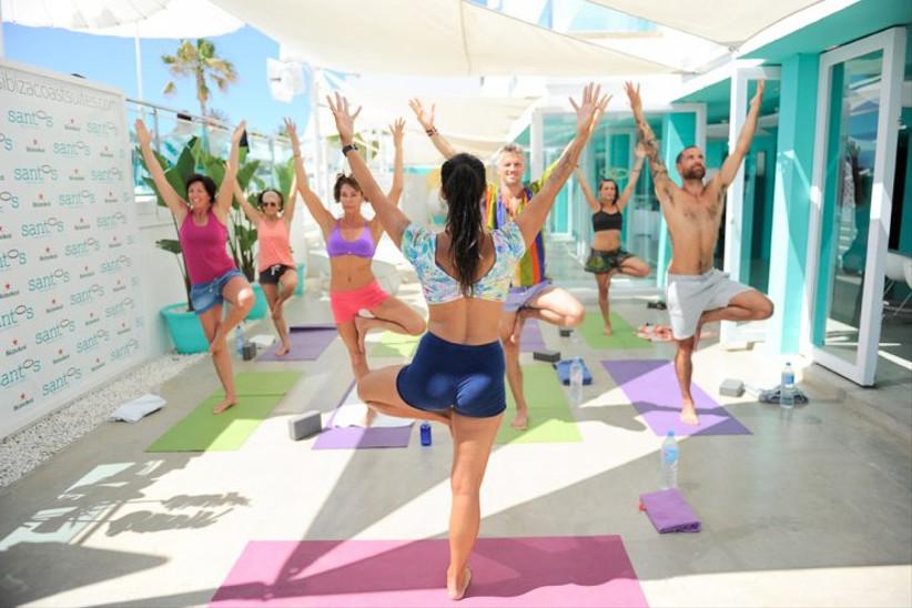 santos-ibiza-coast-suites-yoga-class-2