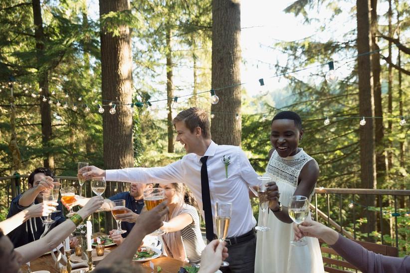 order-of-wedding-speeches-6