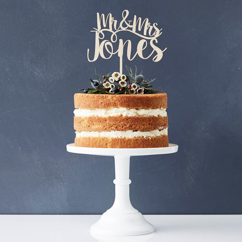 wedding-cake-toppers-3