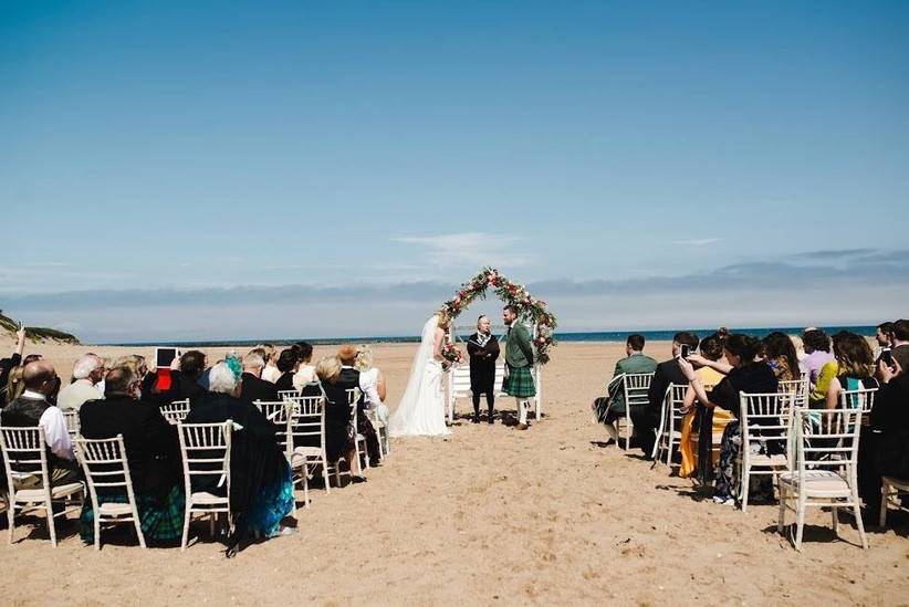 The Best Woodland Wedding Venues (5)