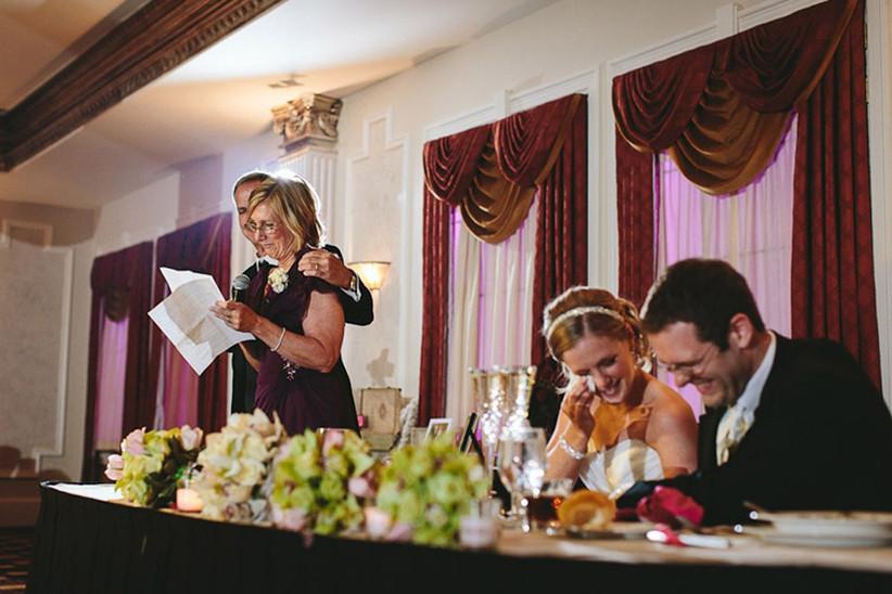 mother-of-the-bride-speech-4