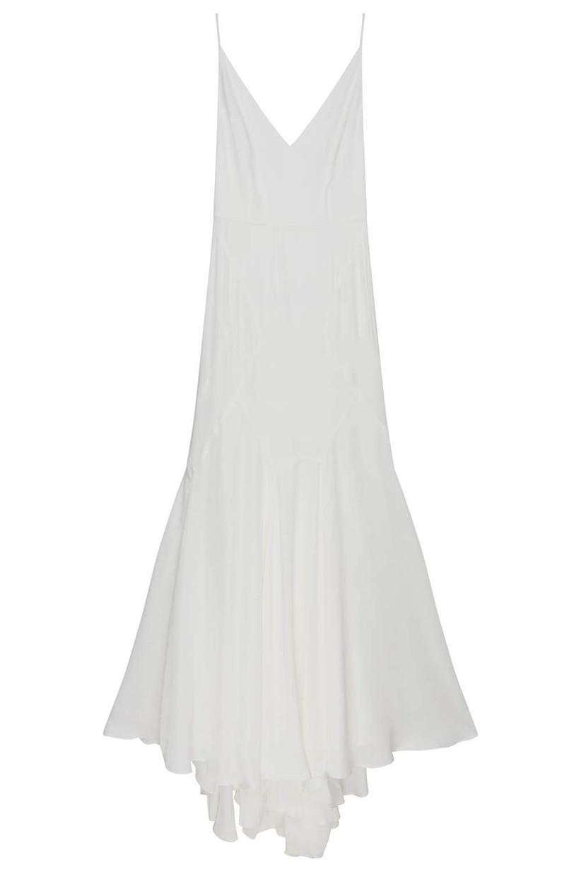 asos-bridal-seam-detail
