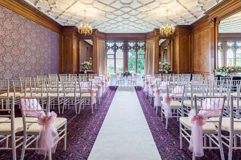 regal-wedding-venues-11