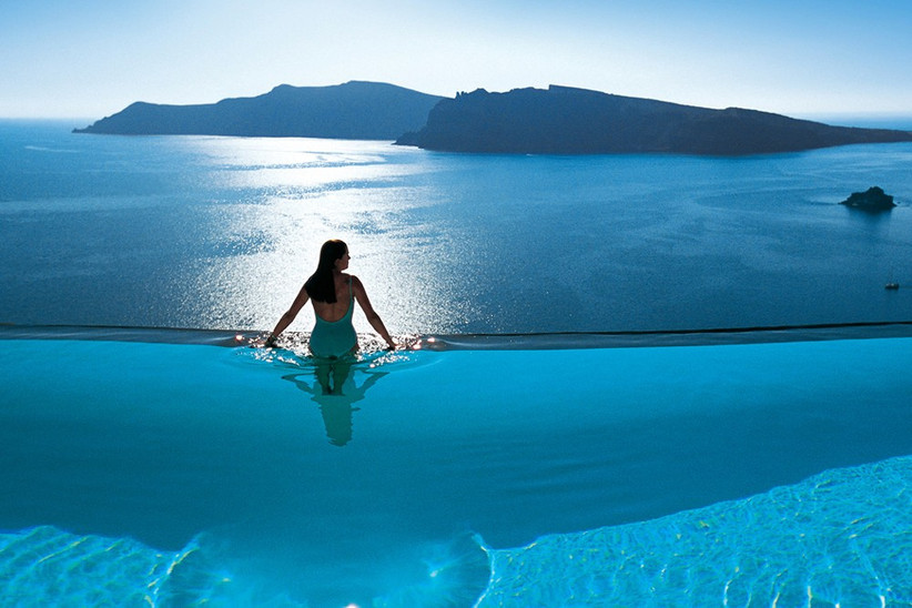 greece-honeymoon-honeymoon-hotels-in-greece-21