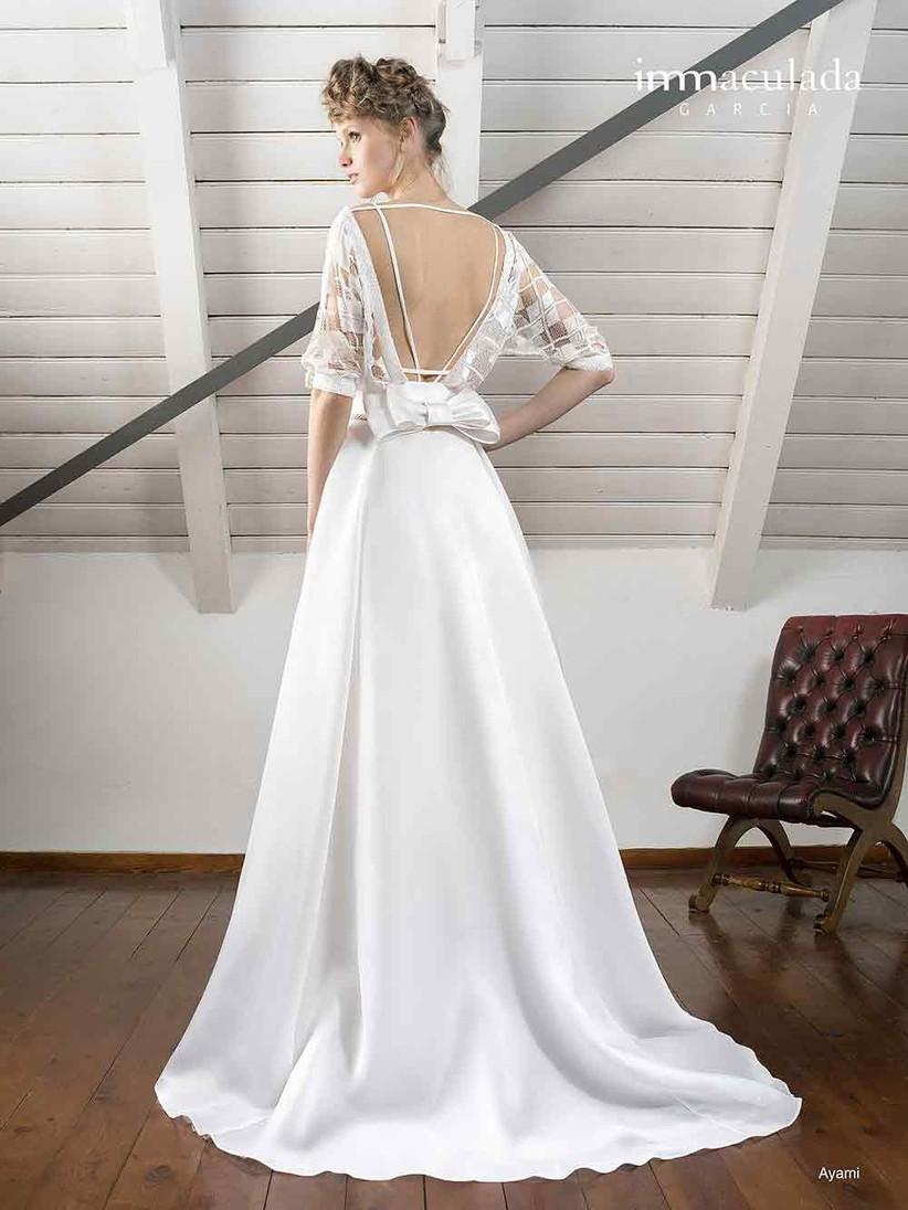 bow-wedding-dress-trend-2