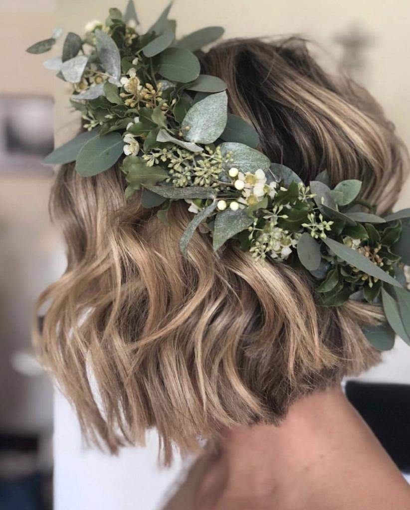 Flower Crown Ideas 11