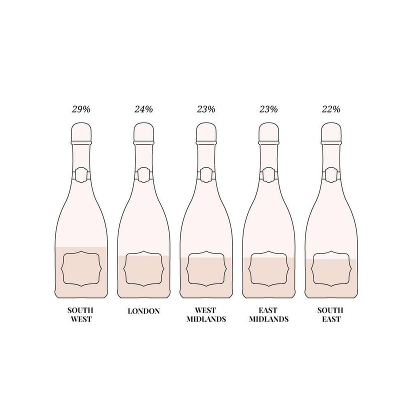 wedding-worries-alcohol