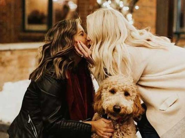 60 Unique And Romantic Proposal Ideas Hitched Co Uk