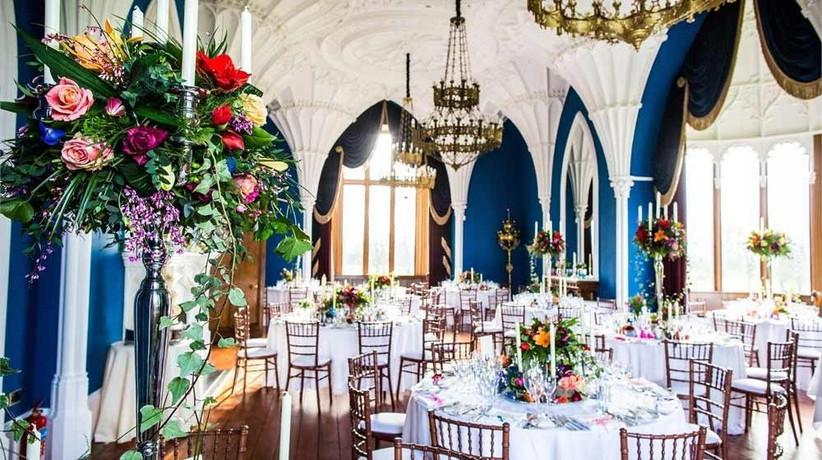 disney-wedding-venue-allerton-castle-2