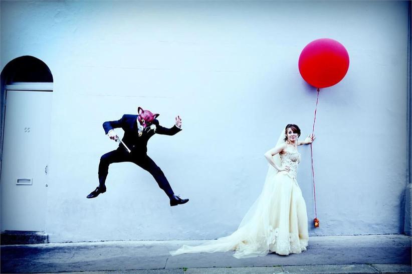 surreal-wedding-photo-2