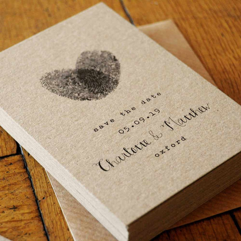 save-the-date-fingerprint-card