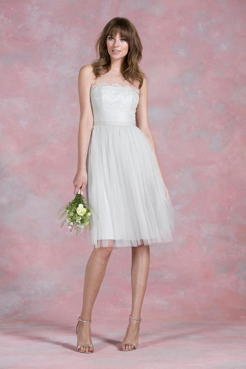 grey-bridesmaid-dress-from-kelsey-rose