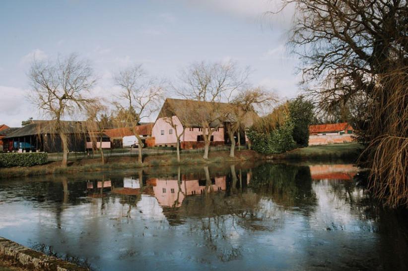 essex-barn-venues-21