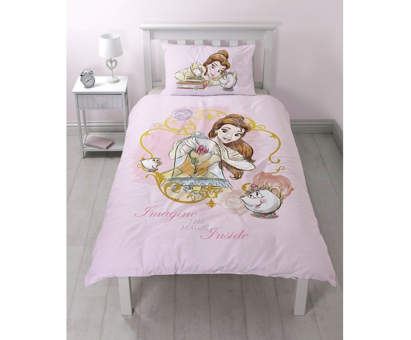 disney-bed-covers
