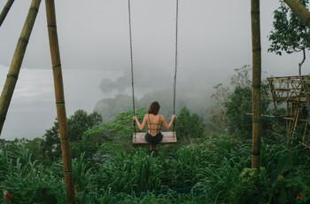 Honeymoon Destination Guides