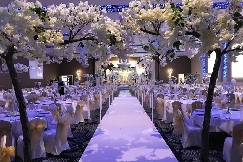 asian-wedding-venues-11