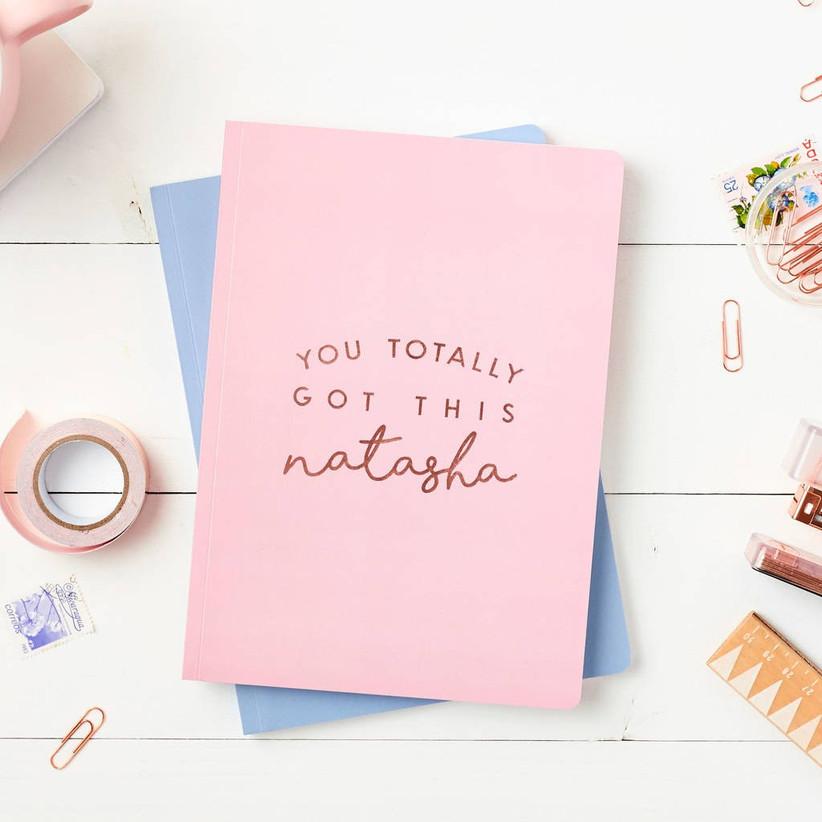 original_you-got-this-foiled-softback-notebook