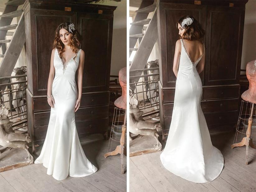 2621-by-benjamin-roberts-1920s-wedding-dresses