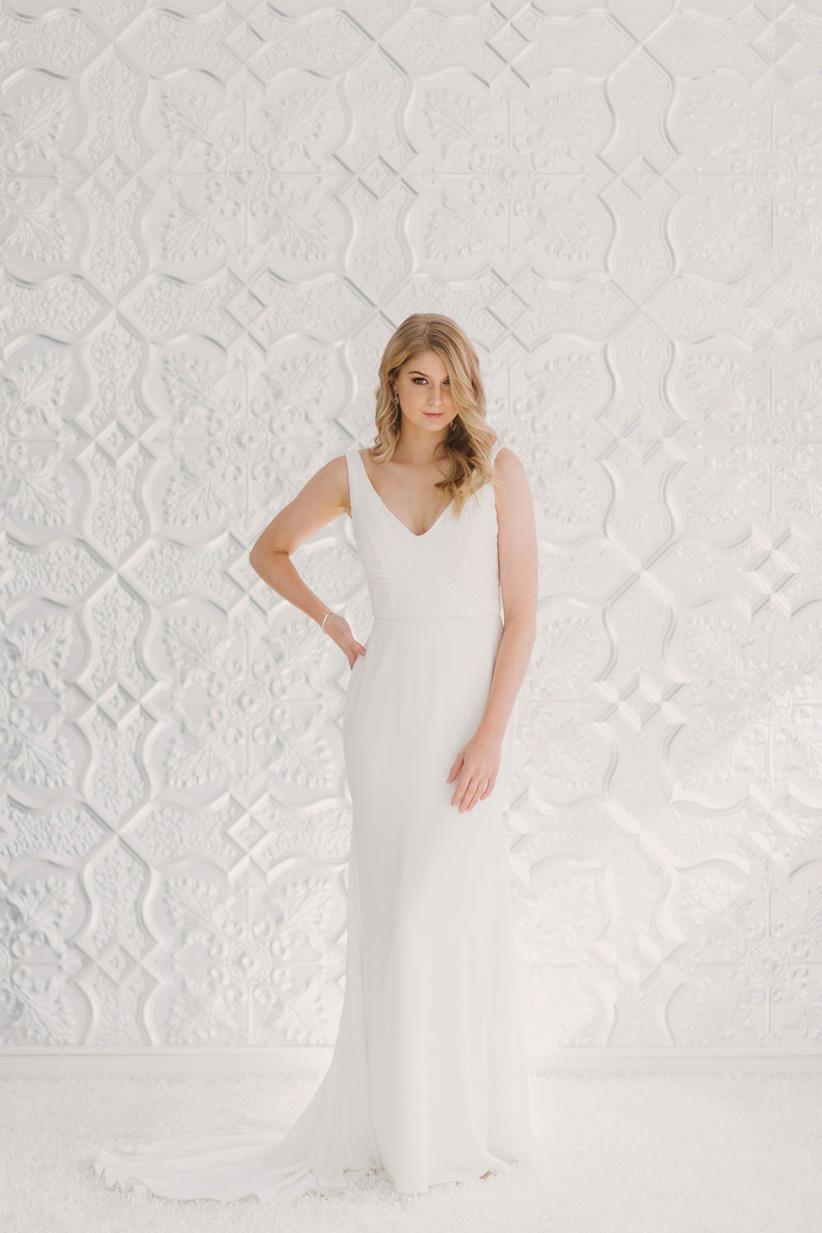 elegant-wedding-dress-madison